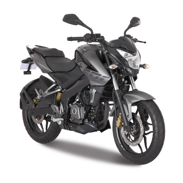 50.000 Ft HJC kupon BAJAJ Pulsar NS200i ABS motorhoz