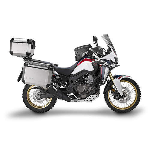 Africa Twin 1000 16-17 CRF1000L
