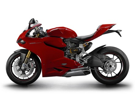 1199 Panigale 12-13