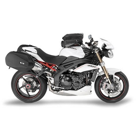 Speed Triple 1050 11-15