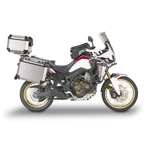 Africa Twin 1000 18 CRF1000L