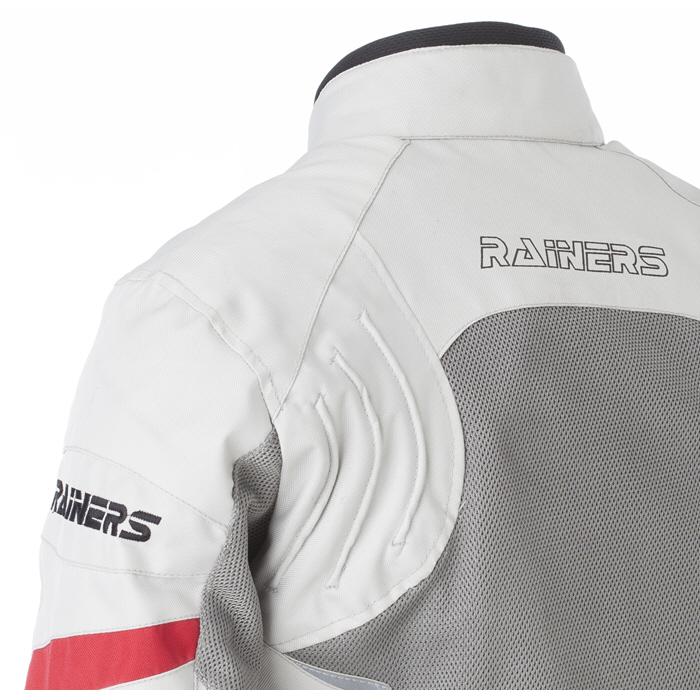 Vásárlás: Rainers Motoros dzseki női (nyári) Lucia G S